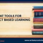 5-great-tools-for-project-based-learning