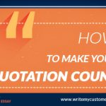 quotation-writing-tips