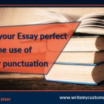 use-of-punctuation-in-essays